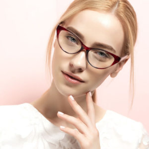 2015-new-cat-font-b-style-b-font-lens-glasses-frames-for-women-nearsighted-glasses-deaigner