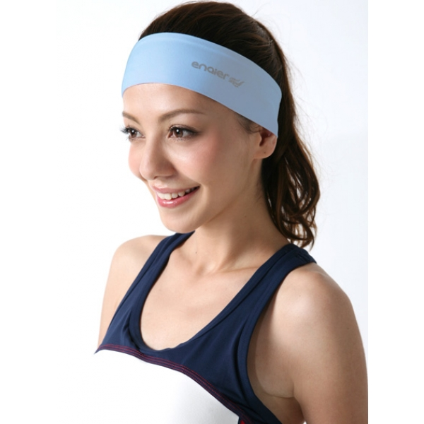 non-slip-headband-light-blue-600x600